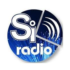 Escucha OURENSE SI RADIO en DIRECTO