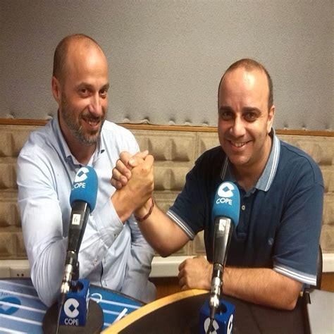 Escucha Podcast Deportes Cope Cantabria   iVoox