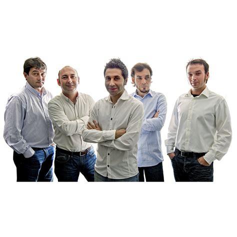 Escucha Podcast Deportes COPE en Alicante   iVoox