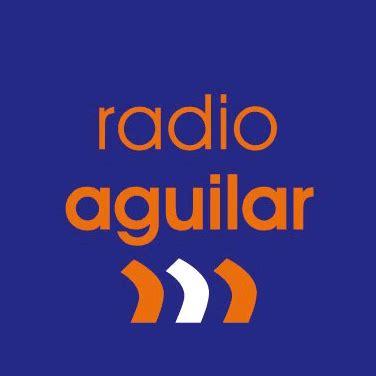 Escucha Radio Aguilar en DIRECTO