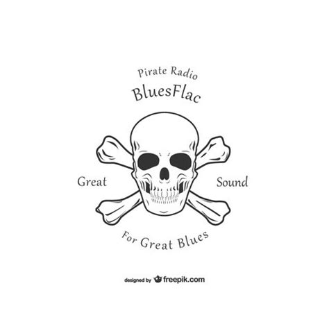 Escucha Radio BluesFlac en DIRECTO