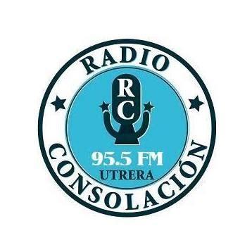 Escucha RADIO CONSOLACION en DIRECTO