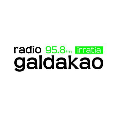Escucha Radio Galdakao en DIRECTO