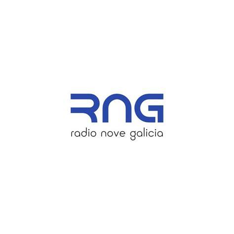 Escucha Radio Nove en DIRECTO