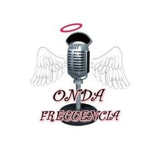 Escucha Radio Ondafrequencia en DIRECTO