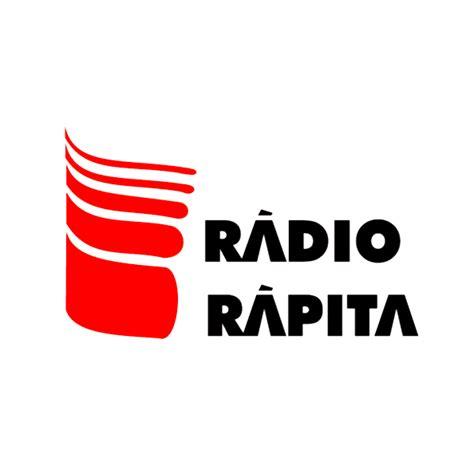 Escucha Ràdio Ràpita en DIRECTO