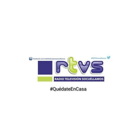 Escucha Radio Socuellamos en DIRECTO