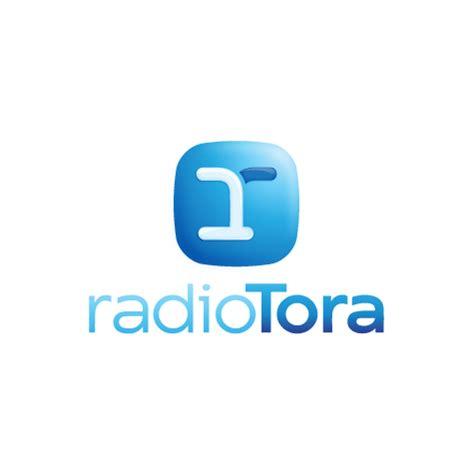Escucha Radio Tora en DIRECTO