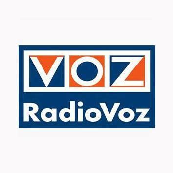 Escucha Radio Voz Coruña en DIRECTO
