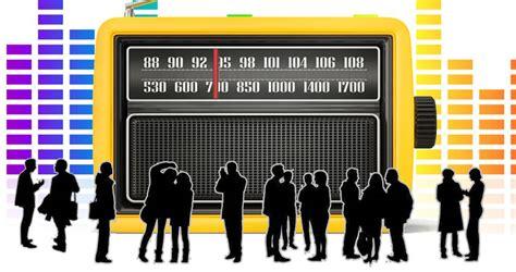 Escucha Radios Online de Música y Emisoras de Radio por ...