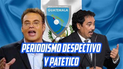 Escuchar a Faitelson ES UNA PERDIDA DE TIEMPO   Fútbol ...
