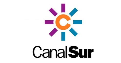 Escuchar Canal Sur ~ Escuchar Radio Online Gratis