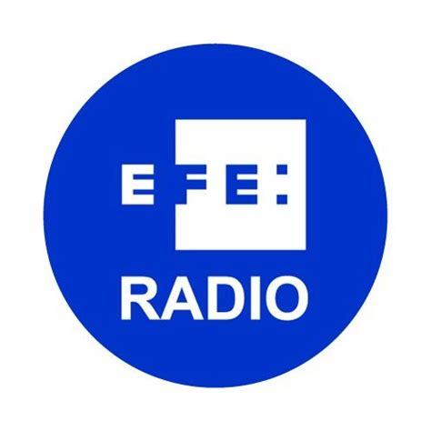 Escuchar EFE Radio en directo