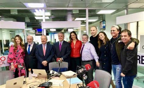 Escuchar El Pulso Del Futbol De Caracol Radio   Compartir ...