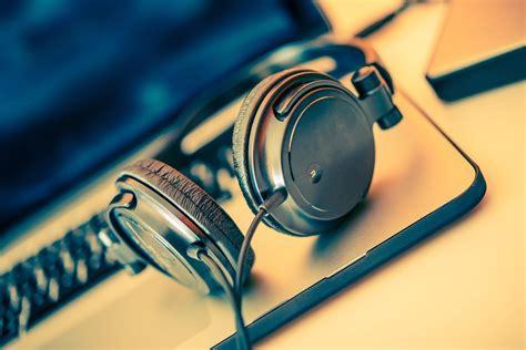Escuchar emisoras de radios online en vivo