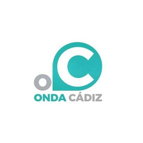 Escuchar Onda Cádiz Radio en directo