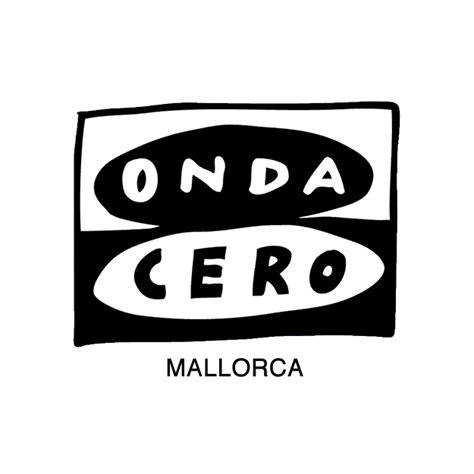 Escuchar Onda Cero   Mallorca en directo