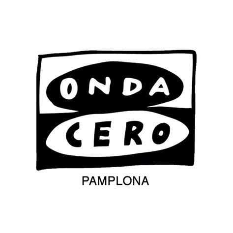 Escuchar Onda Cero   Pamplona en directo