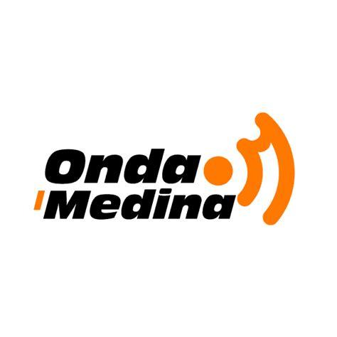 Escuchar Onda Medina en directo