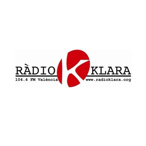 Escuchar Radio Klara 104.4 FM en directo
