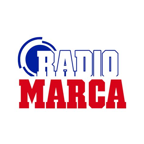 Escuchar Radio Marca   Nacional en directo