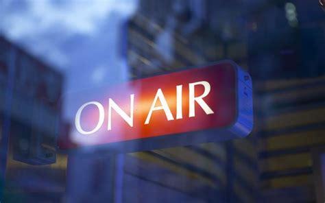 Escuchar radio online de España por internet gratis