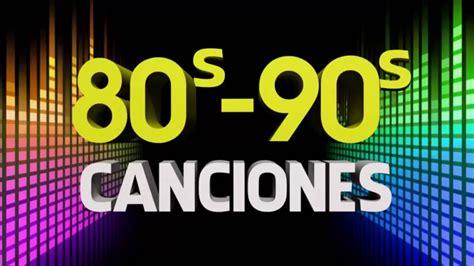 Escuchar radio online de los 80 y 90 gratis | Escuchar ...