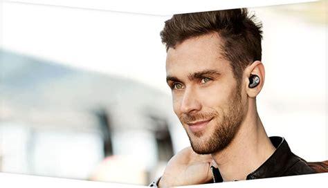 Escuchar radio por auriculares bluetooth