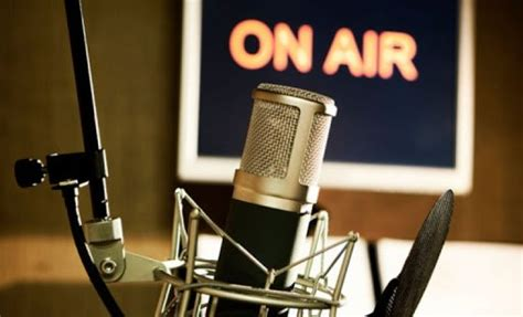 Escuchar radios de Chile por internet gratis