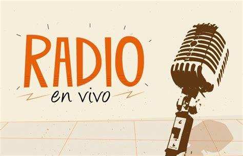 Escuchar Radios de Música Clásica Online por Internet