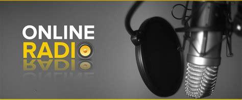 Escuchar Radios de Sevilla Online por Internet
