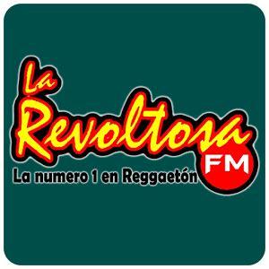 Escuchar Radios de Sevilla por Internet