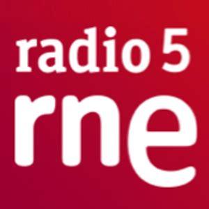 Escuchar Radios Online de España|Emisoras de Radio Españolas
