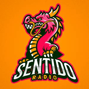 Escuchar Radios Online de España | Radios Españolas en Directo