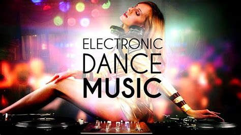 Escuchar radios online de música dance por internet