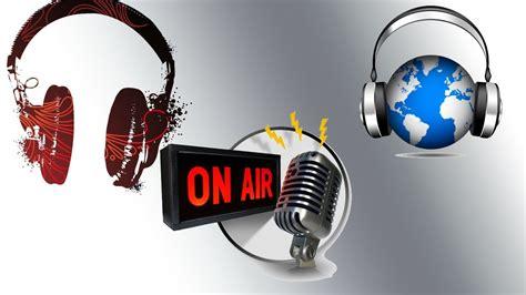 Escuchar Radios Online|Emisoras de Radio de Internet