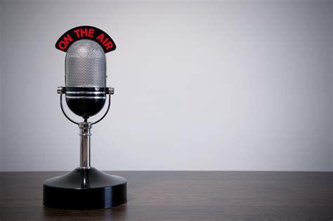 Escuchar Radios por Internet|Radio Online Gratis