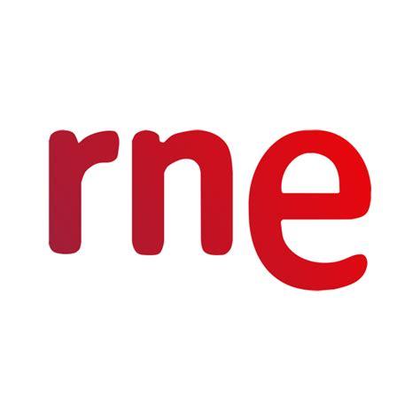 Escuchar RNE Radio Nacional  Radio 1  en directo
