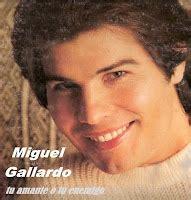 Escuchemos la hermosa canción de Miguel Gallardo: Corazón ...
