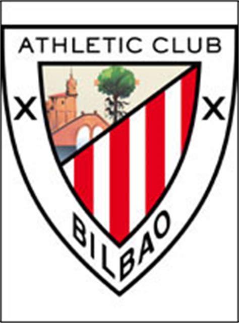 Escudo Athletic Club para colorir | Desenhos para colorir