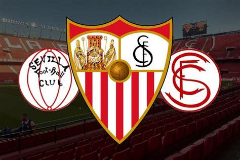 Escudo Sevilla FC: Historia, Significado y Heráldica