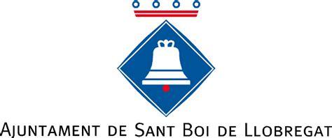 Escudo y topónimo   Ajuntament de Sant Boi de Llobregat
