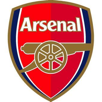 Escudos de equipos del fútbol inglés formato GIF gratis ...