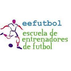 Escuela de Entrenadores de Fútbol: Nuevo Blog Curso ...