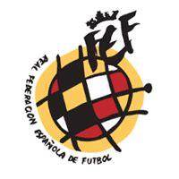 Escuela de fútbol femenino Pedro Munitis