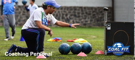 ESCUELA DE FUTBOL PARA NIÑOS MÉXICO DF, CANCHA DE FUTBOL ...