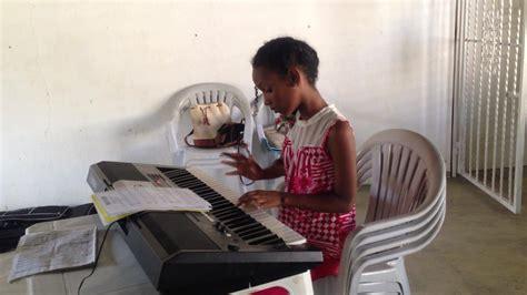 Escuela De Música De Hatillo Palma   5 Photos   Education