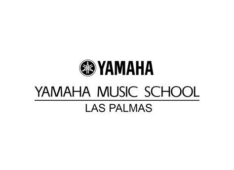 Escuela de Música Yamaha Music School Las Palmas | Gran ...
