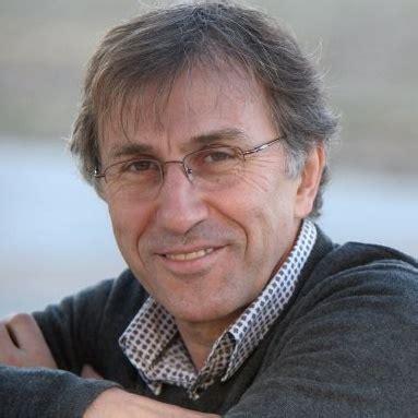 Escuela Gestalt Viva Claudio Naranjo Argentina