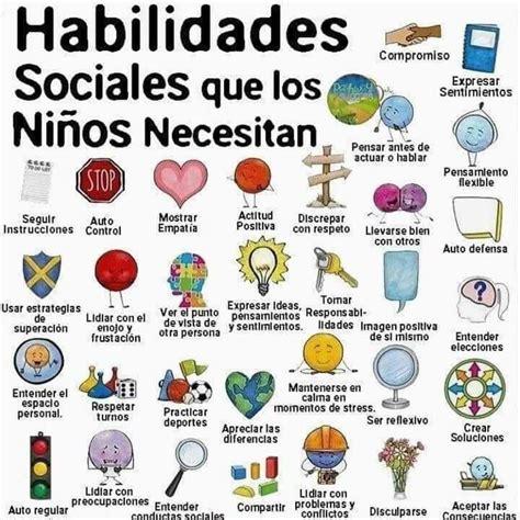 Escuela Infantil Bambinos   Blog de la Escuela Infantil ...
